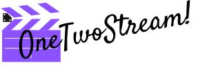 OneTwoStream!