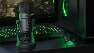Twitch Streaming Audio Setup – Ultimate Guide