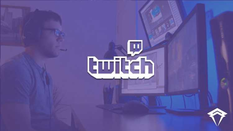 Best Webcams for Streaming on Twitch