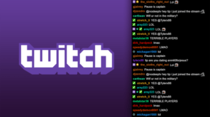How to See Twitch Chat While Streaming with One Monitor?