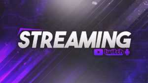 How Much Data Does Twitch Streaming Use?