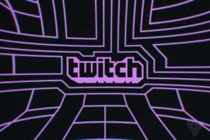 Twitch Squad Streaming Guide
