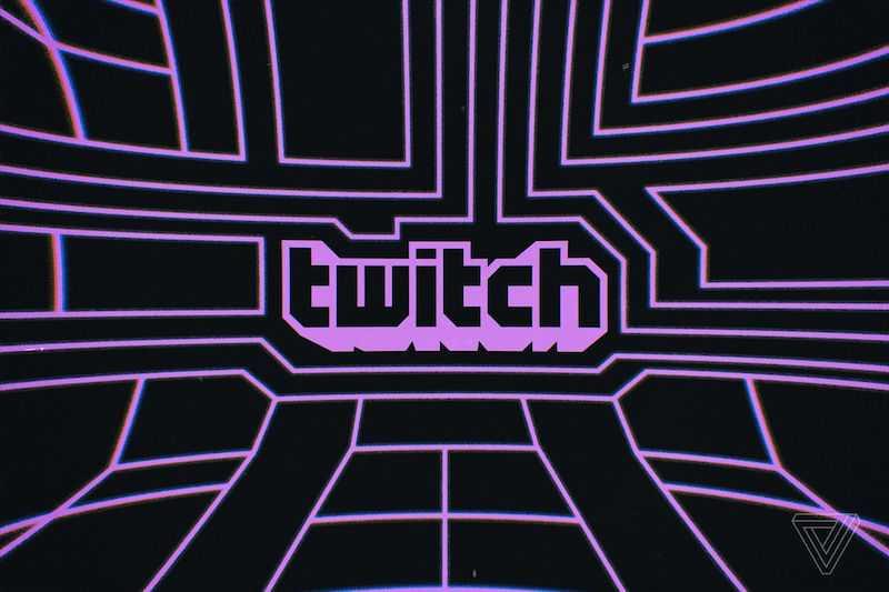 Twitch Image