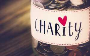 Best Charity Hashtags for Instagram 2021