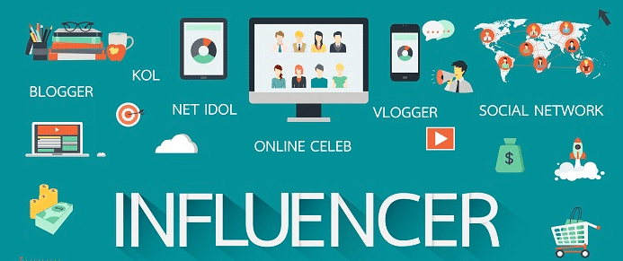 How Much Do Influencers Charge in 2019?