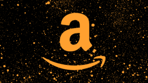 Amazon Influencer Program Requirements & Review 2019