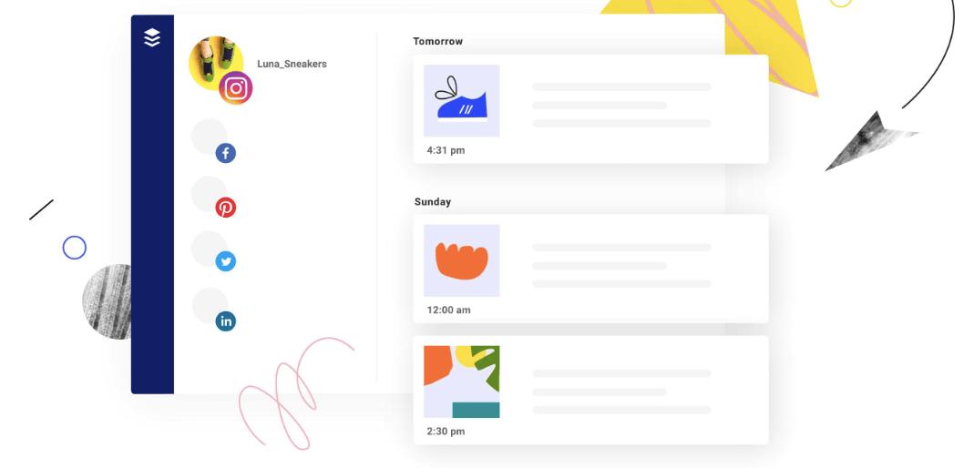 Buffer_scheduler