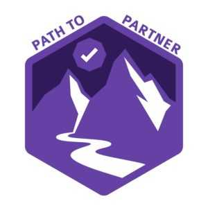 partner on Twitch