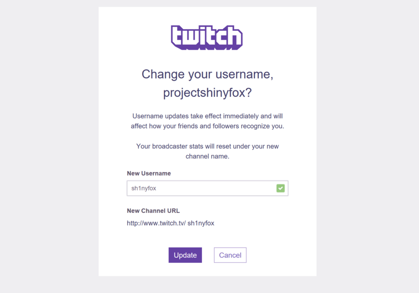 username changes_twitch