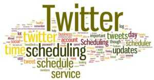 TOP 5 Best Twitter Schedulers 2020 (Free Tools List)