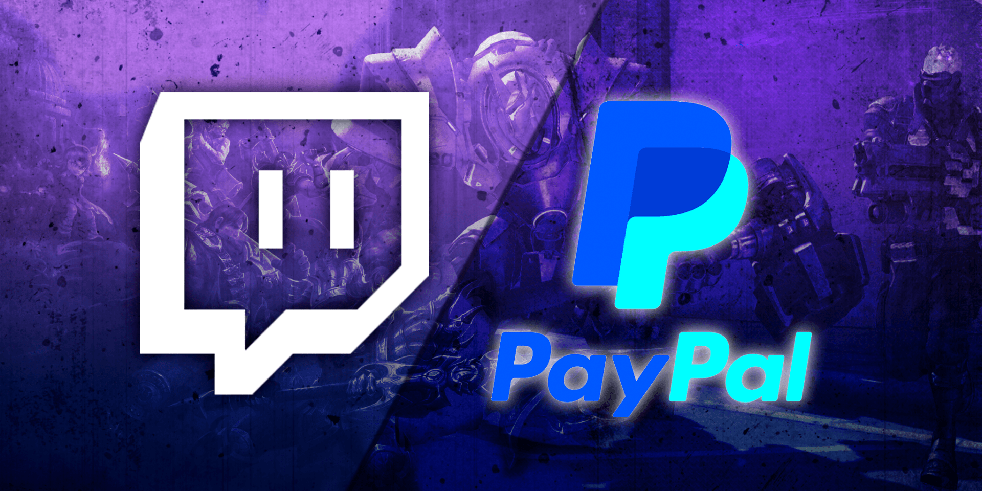paypaltwitch