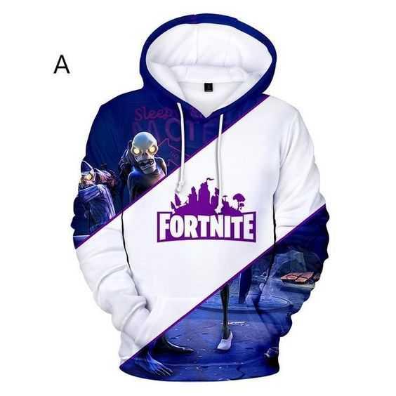 Fortnight_hoodie