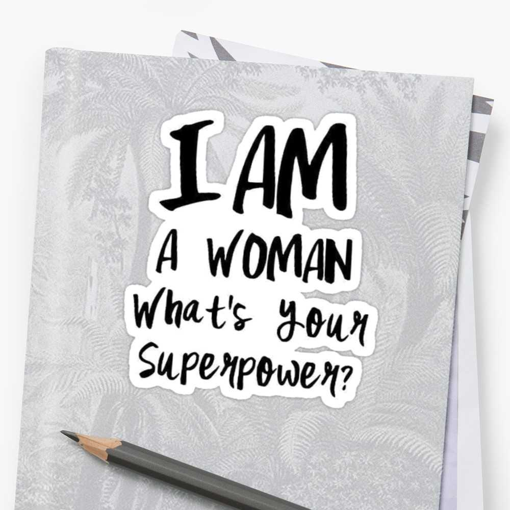 i_am_a_woman