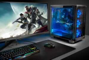6 Best Prebuilt Gaming PCs Under $700 in 2021