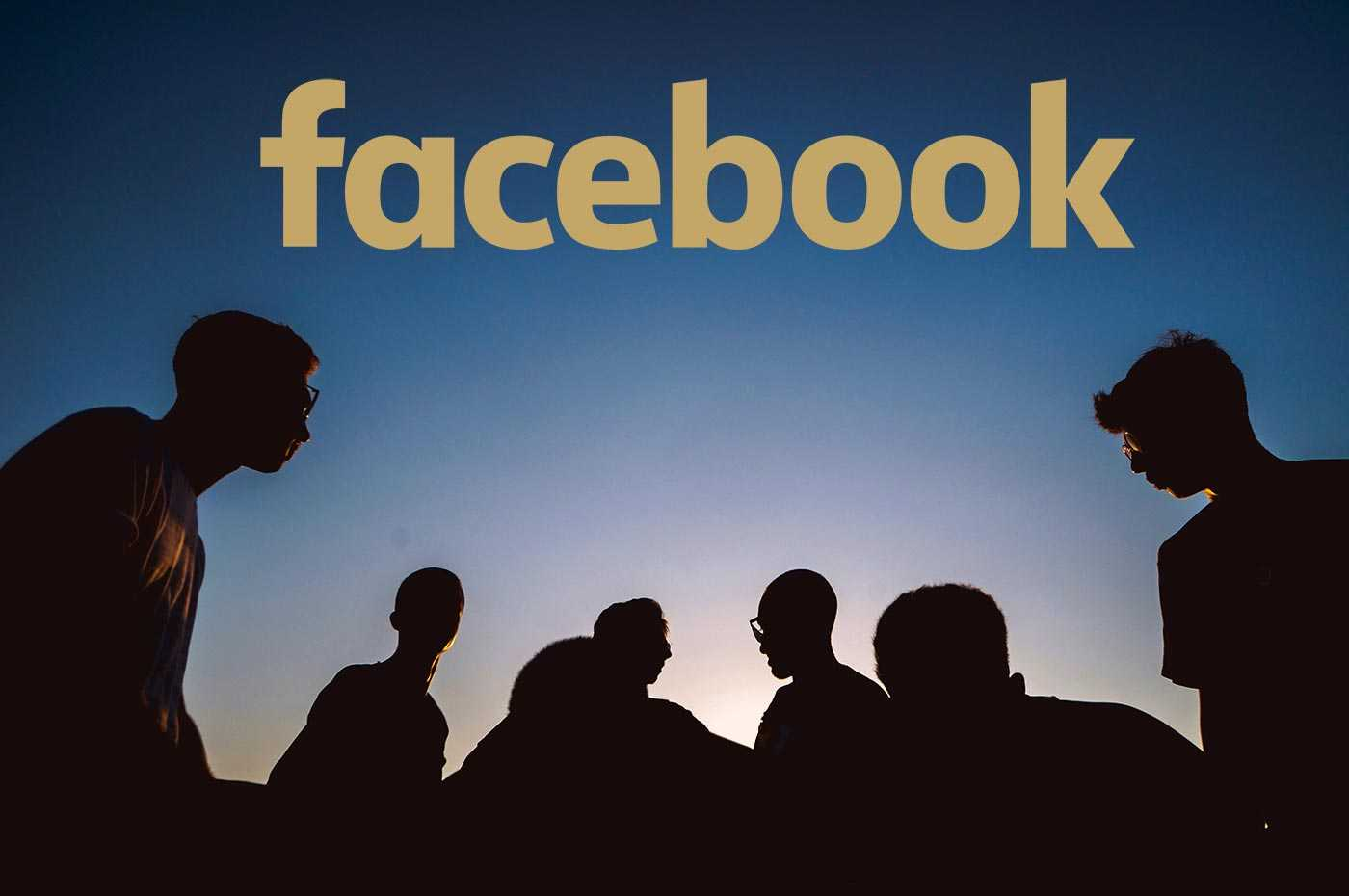 Your Top 6 friends on Facebook – Everything You Need to Know