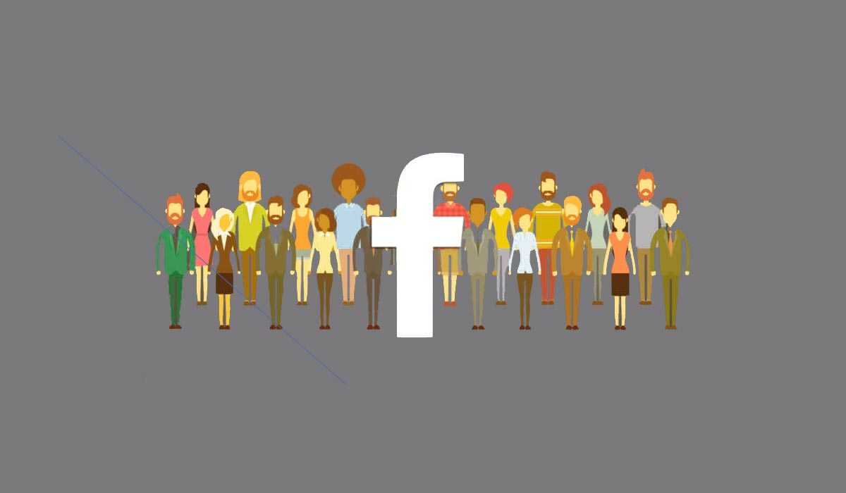 How to Hide Facebook Mutual Friends?