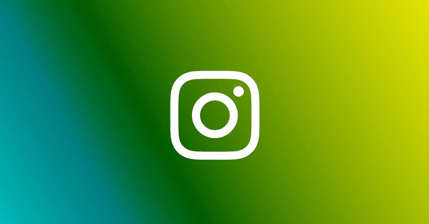 Can you see who viewed your Instagram highlights cover?